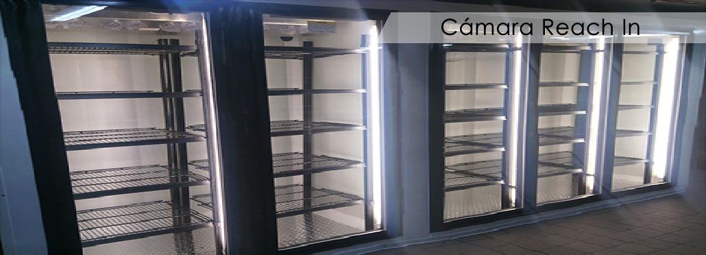 camara-reach-in2