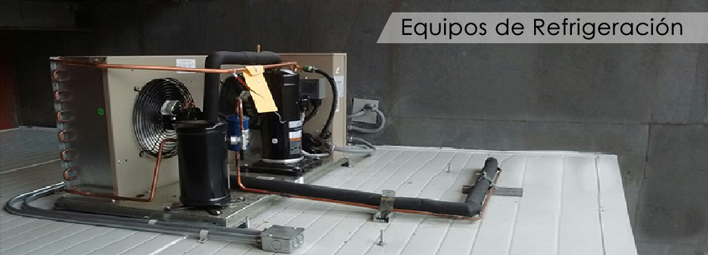 equipo-de-refrigeracion