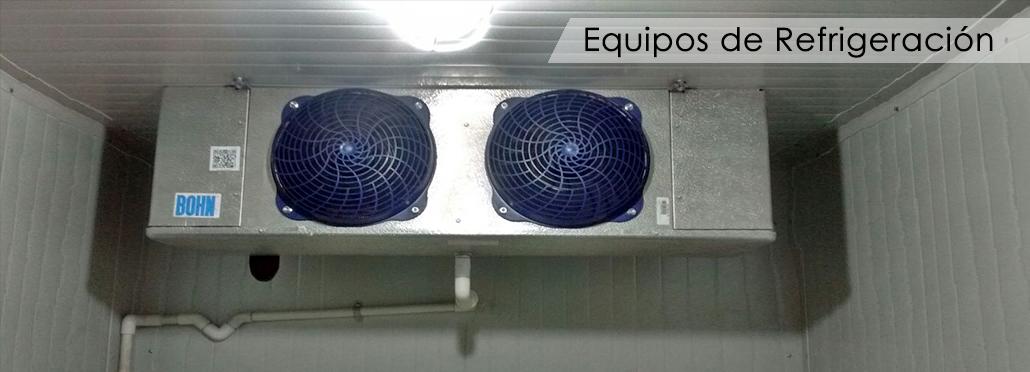 equipo-de-refrigeracion1