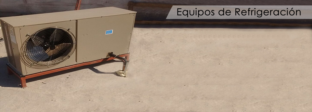 equipo-de-refrigeracion2