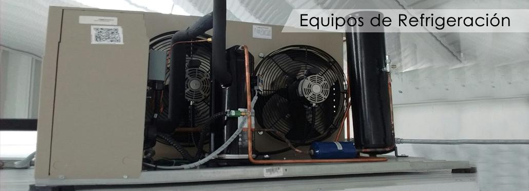 equipo-de-refrigeracion3