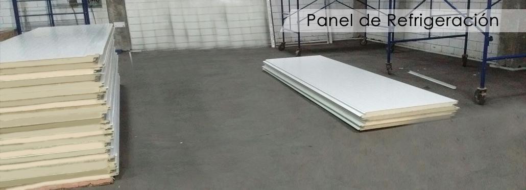 panel-de-refrigeracion