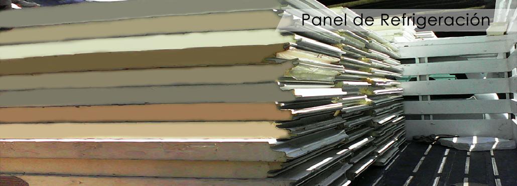 panel-de-refrigeracion1