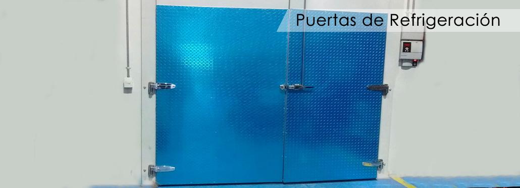 puertas-de-refrigeracion