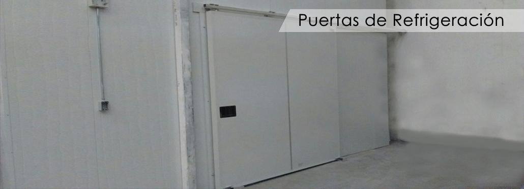 puertas-de-refrigeracion1