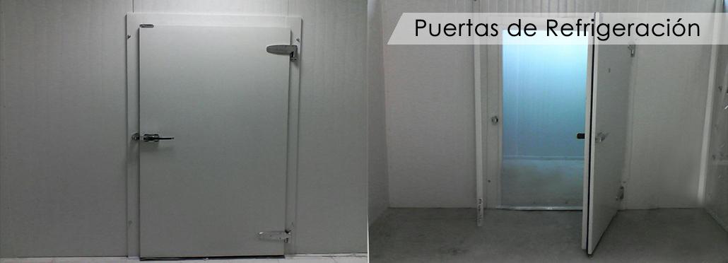 puertas-de-refrigeracion2