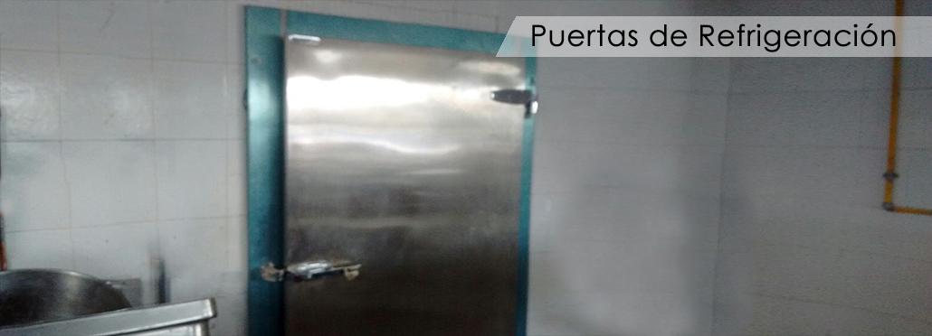 puertas-de-refrigeracion3